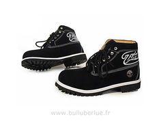Chaussure Timberland Homme Chukka Bottess vente