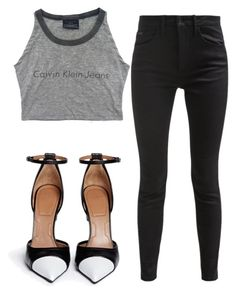 """""""Untitled #65"""" by madelyn-meek ❤ liked on Polyvore"""