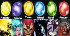 El poder infinito de la mente