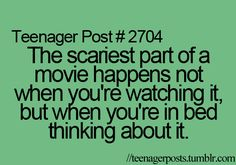 Teenager Posts (@teenager_postx) | Twitter