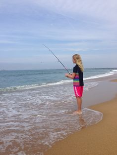 1000 images about california surf fishing on pinterest for Surf fishing northern california