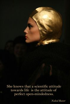 Scientific attitude towards life Source Of Inspiration, Every Woman, Attitude, Naked, Dance, Feelings, Life, Women, Dancing