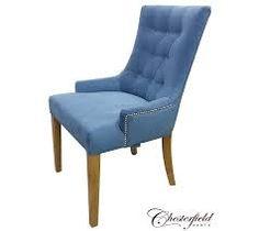 Znalezione obrazy dla zapytania stare krzesło z podłokietnikiem