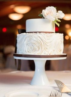 wedding-cakes-9-11202015-km