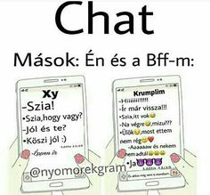 Krumplim😅😅 Bad Memes, Wholesome Memes, Like A Boss, Really Funny, Funny Photos, Laughter, Haha, Friendship, Best Friends