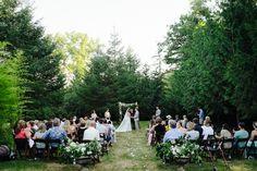 clackamas-river-farms-oregon-wedding-048.jpg
