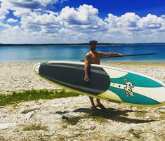 Create Your Own Adventure, Paddle Boarding, Surfboard, Boards, Planks, Surfboards, Surfboard Table, Skateboarding