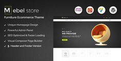Mebel - Responsive Furniture / Book Store WordPress Theme  -  https://themekeeper.com/item/wordpress/mebel-furniture-wordpress-theme
