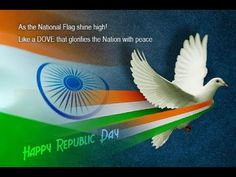 Short essay on republic day pdf free Essay on Republic Day and rejoicing at the free growth of diversified talents and. Short Speech on Republic Day January) Short Essay on Importance. Happy Republic Day 2017, Quotes On Republic Day, Essay On Republic Day, Happy Republic Day Wallpaper, Republic Day Message, Republic Day Speech, 26 January Image, Happy Independence Day India, Special Wallpaper