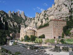 montserrat | Fitxer:Montserrat- 034.jpg - Viquipèdia