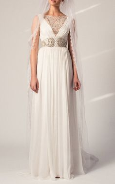 4d590551305d 187 Best BRIDAL FASHION images in 2019 | Wedding gowns, Alon livne ...