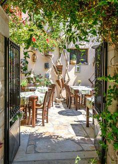 Old Town Of Rethymnon Crete Greece Crete Island, Greece Islands, Parthenon, Acropolis, Mykonos, Santorini, Rethymnon Crete, Paradise On Earth, Crete Greece