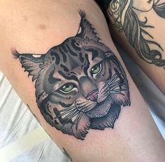 New tattoo geometric abstract peter otoole 29 ideas Music Tattoos, Arrow Tattoos, Foot Tattoos, New Tattoos, Girl Tattoos, Tattoos For Guys, Sleeve Tattoos, Big Cat Tattoo, I Tattoo