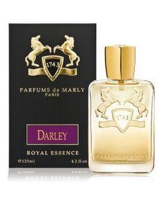 pdm-darley-125-02