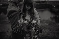 #traveleurope #fashionideas #paristrip #europetrip #paris #parisphotographer #girlstrip #europetrip #travelstyle #traveloutfit #eiffeltower #parissunset #parisoutfit #parislooks #parisphotographs #parisphotoideas #weddingphotographerparis #travel #destinationwedding #elopement #wheretoelope #elopementlocations #travelideas #travelinspo #travelcouple #instagramideas #coupleinstagram #couplesphotos #Parisphotoideas Edinburgh Photographer | Tamar Hope Photography Paris Outfits, Paris Travel, Travel Couple, Travel Style, Edinburgh, Destination Wedding, The Incredibles, Romantic, Park