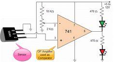 triangular wave generator | Someday projects | Pinterest ...