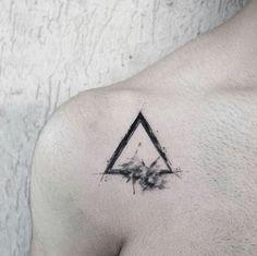 ©@cansuolga #tattoo #ink #tattoos #inked #art #tattooartist #tattooed #girlswithtattoos #love #tattooart #girl #tatuaje #tattoolife #tattooflash #bodyart #instatattoo #tattoodesign #inkedup #drawing #tattoogirl #tattooedgirls #inkedgirl #happy #inkedgirls #draw #tattooing #design