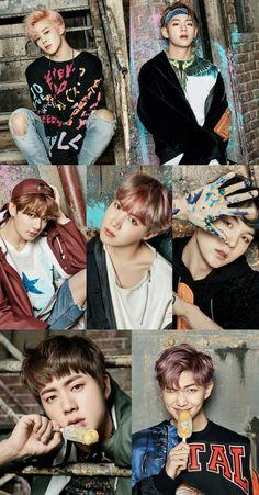 Son unos príncipes💖💓❤ Bts Taehyung, Bts Bangtan Boy, Bts Jimin, Foto Bts, Boy Scouts, Park Jimim, Bts Group Photos, Bts Chibi, Album Bts