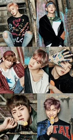 Foto Bts, Foto Jungkook, Bts Taehyung, Bts Bangtan Boy, Bts Jimin, Boy Scouts, Park Jimim, Bts Group Photos, Min Yoonji