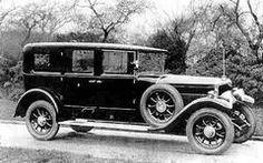 Gatsby style: wedding inspiration - part 2 - automobil Vintage Cars, Antique Cars, Vintage Ideas, Retro Cars, Vintage Stuff, Vintage Photos, Retro Vintage, 1920s Car, Gatsby Style