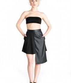 www.bluzat.ro Ballet Skirt, Skirts, Fashion, Moda, Skirt Outfits, Fasion, Trendy Fashion, Skirt