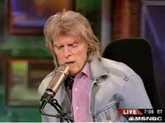 This video on the comment's made by Don Imus' about the Rutgers Women Basketball Team back in 2007 show stereotyping, racism, and discrimination.