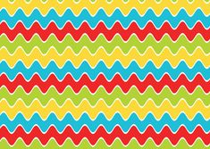 Inspire sua Festa ® | Blog sobre festas e maternidade Valance Curtains, Bubbles, Gabriel, Decor, Paper Envelopes, Archangel Gabriel, Decoration, Decorating, Valence Curtains