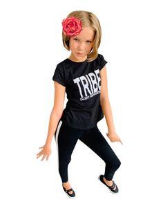Soft Comfy Stripe Detail Girls Sweatpants Casual Everyday Leggings Sport Activewear Yoga for Girls Sports Leggings, Girls Shopping, Unique Fashion, Active Wear, Sweatpants, Comfy, Casual, Fashion Accessories, Yoga