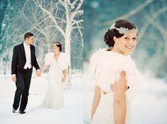 Wedding photographer in Stockholm, Sweden, Austria, France, UK – bröllopsfotograf Stockholm, Sverige – Erika Gerdemark Photography »