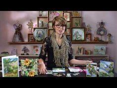 Woodsy Wonderland Collection - Heartfelt Creations