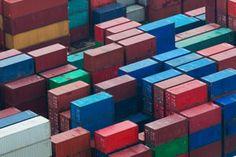 Beratung beim Export nach Russland, Zollabfertigung beim russischen Zoll,  logistische Lösungen und Gost Zertifizierung für den russischen Markt.