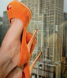 high-heels-29.4