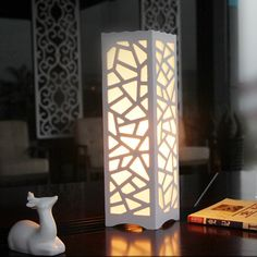 lantern modern - Поиск в Google