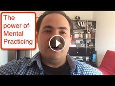 Aris Marketing Lab - Internet Marketing & Training Blog