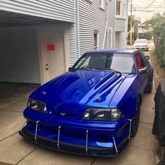 Ford zx2 escort 1998 fast are
