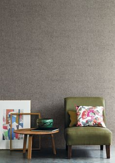 Effervescence (Visit www.xessex.com.sg for the latest ranges and collections of #wallcoverings and #wallpapers!)