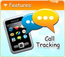 Get best quality Spy Mobile phone software in Delhi which is available at cheap prices. This software is capable to get live control on suspected person. Visit https://goo.gl/xcgRjG