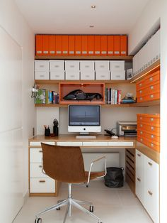 janet perry walk in closet to home office office pinterest