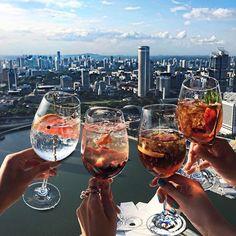Cheers to the freakin' #weekend ladies!  #weekends #happyweekend #wine #drinks #winetime #winelover #instawine #winelovers #winenight #wines #instagramers #instalover #instagram #ig #igers #sparkle #sparkles #sparkley #sparkleandshine #sparklesparkle #sparkleon #sparklebaby #leader #leaders #leadership #entrepreneurs #entrepreneurship #entrepreneurlife #entrepreneur