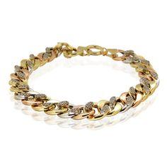 altinkaynakstore.com/altin Metal, Bracelets, Gold, Jewelry, Jewlery, Jewerly, Schmuck, Metals, Jewels