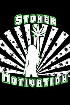 Drug Memes Stoner Gifts Bongs Cannabis Weed Ohio Medical Green Goddess Cloud 9 Smoking