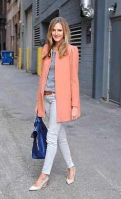 See Jane.: What A Peach (See Jane Wear)