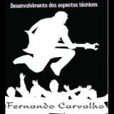 Este é o portfólio online de Fernando Carvalho hospedado no Kawek. Clique e conheça seus melhores trabalhos.