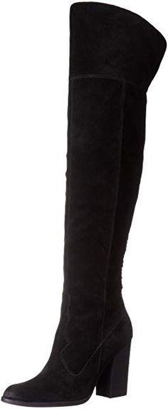 604d7b05ec5 Amazon.com  Dolce Vita Women s Cliff Western Boot