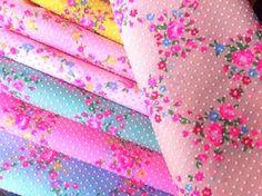 2011年12月の記事 | Pinks Blog