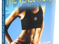 The Venus Factor Review : The Weight Loss Program for Women ()