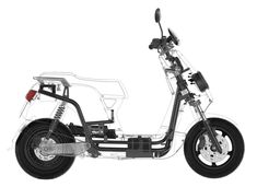 Unlocking your NIU scooter speed-limit? Looking for any easteregg in your e-scooters firmware? Best Electric Scooter, Electric Bicycle, Electric Motor, Electric Cars, Electric Vehicle, 150cc Scooter, Scooter Bike, Scooter Design, Bike Design