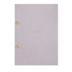 Studio Sarah London -The Luxe Collection notebook is designed for the glamorous and organised. With a stylish powder grey cover, gold guilt edging and stylish gold rivets, they are the finest in luxury notebooks. Office Stationery, Wedding Stationery, Beautiful Notebooks, Gold Marble, Personalized Stationery, Luxury Gifts, Dusty Pink, School Supplies