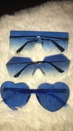 80s new wave sunglasses. I had a red and white pair... I was so ... fd24b38112