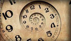 Uma reflexão sobre as incertezas e os fascínios do tempo | #DimensãoParalela, #Espaçotempo, #Futuro, #Linguagem, #Ordem, #Passado, #Percepção, #Presente, #TaraMacIsaac, #Tempo, #Universo
